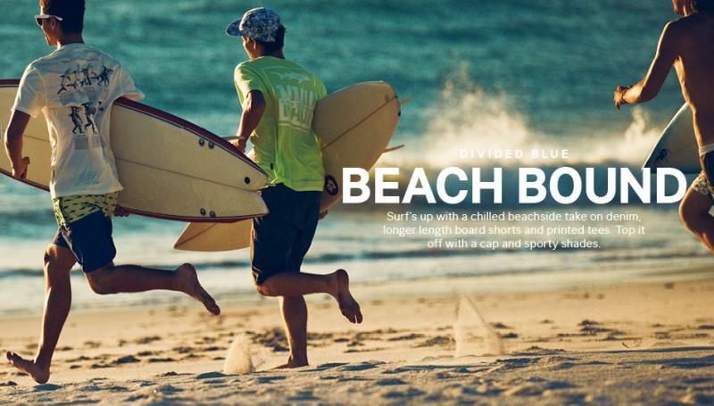 summer-beach-styles-002