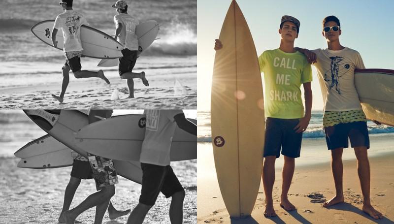 summer-beach-styles-003
