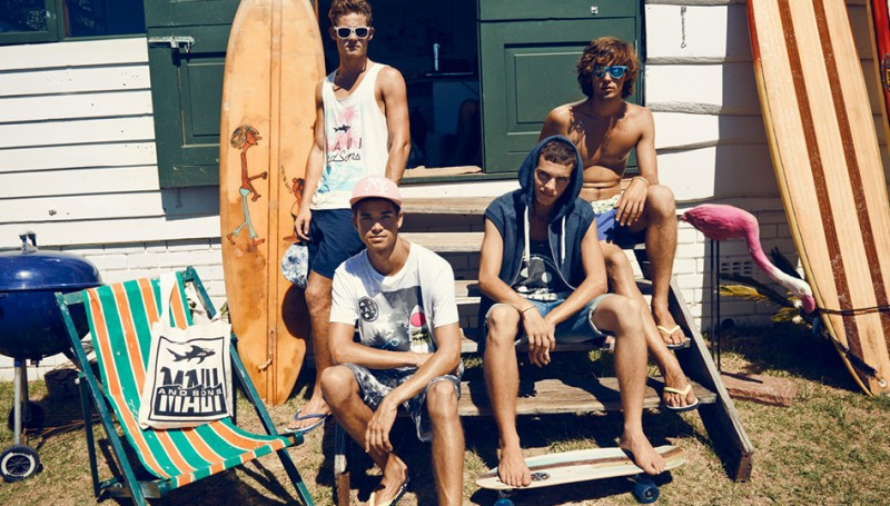 summer-beach-styles-004