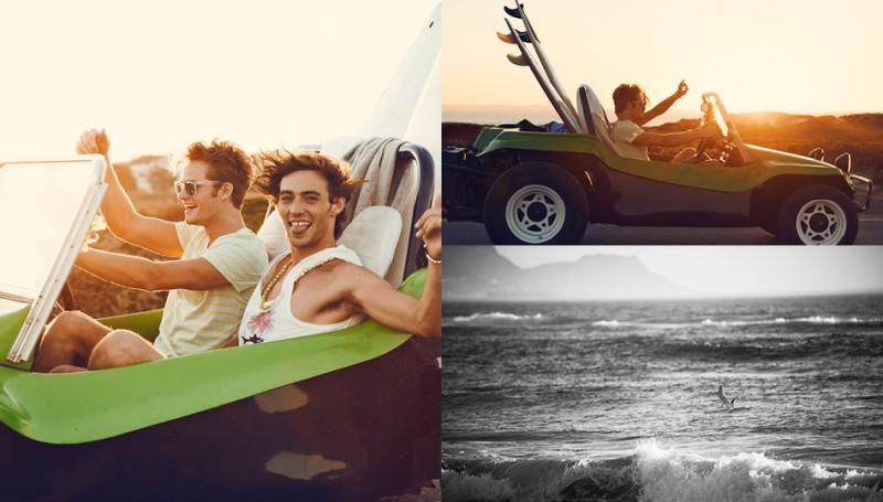 summer-beach-styles-006