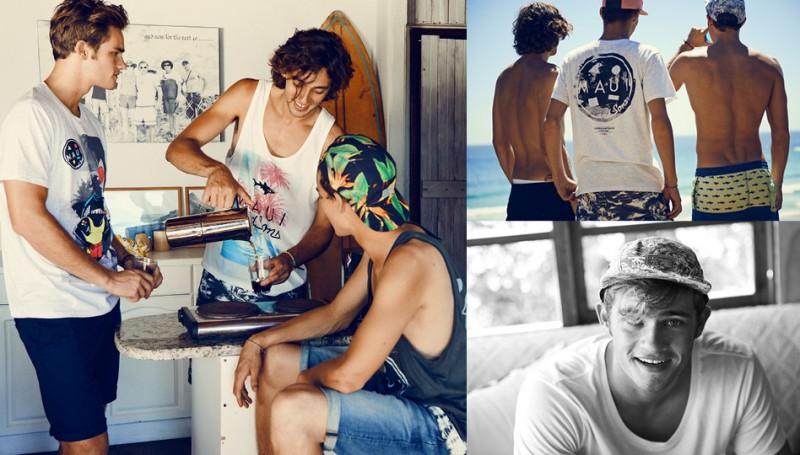 summer-beach-styles-007