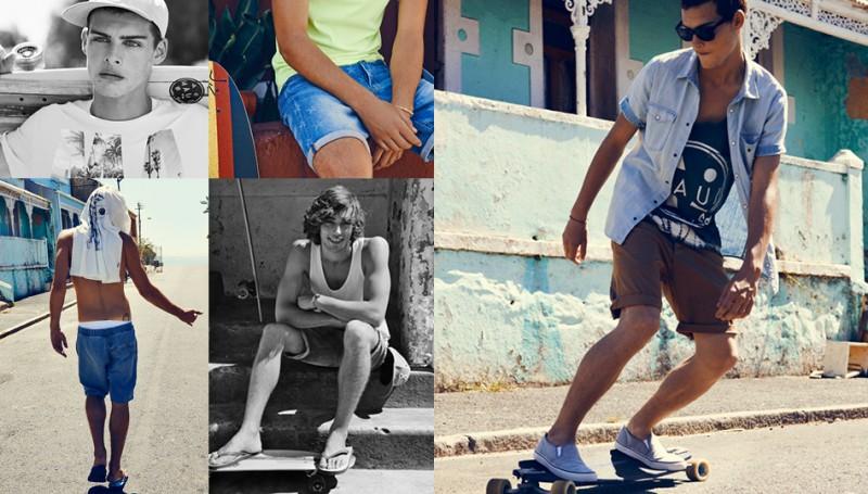 summer-beach-styles-008