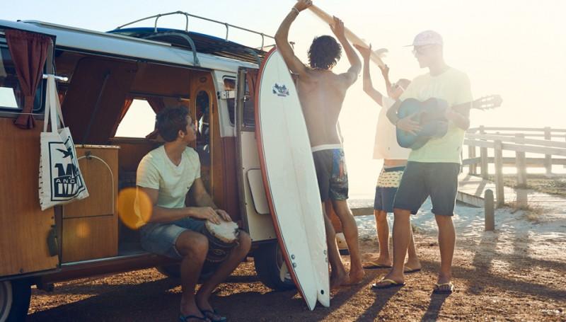 summer-beach-styles-009