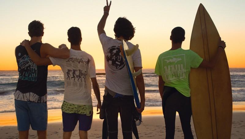 summer-beach-styles-010