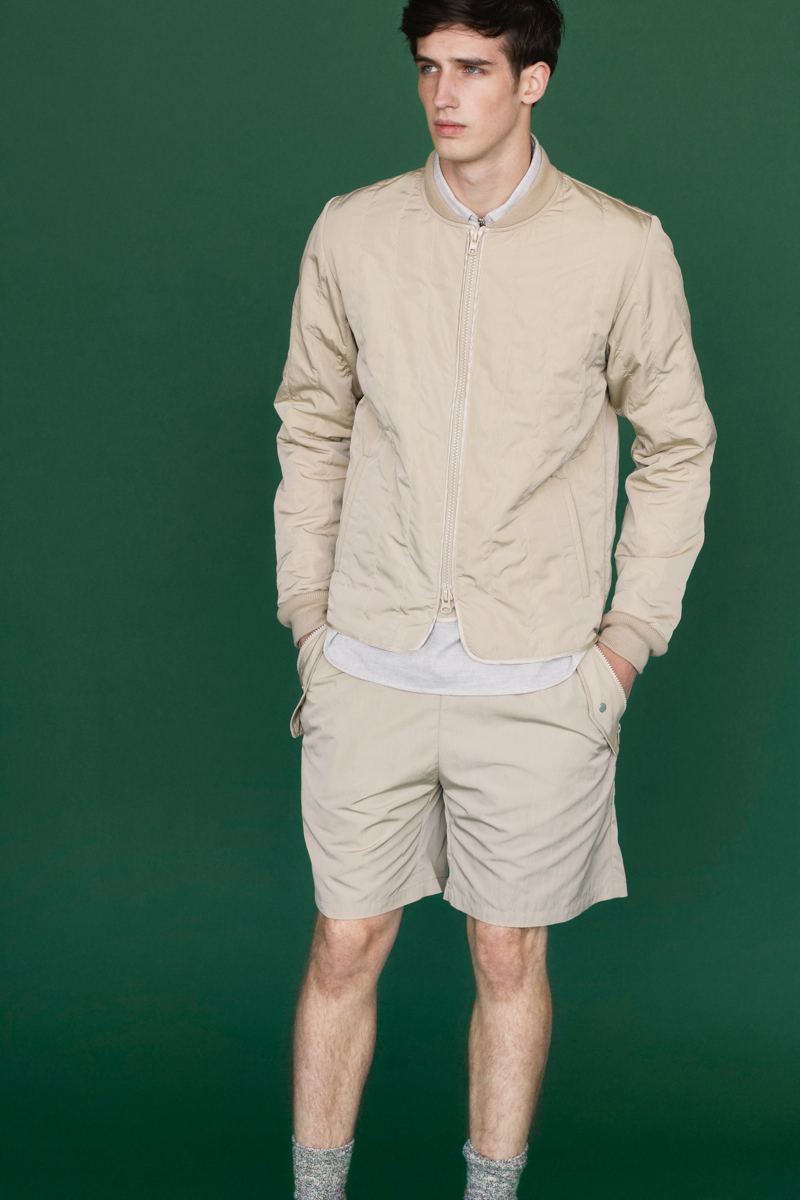 trademark-spring-summer-2014-photo-008