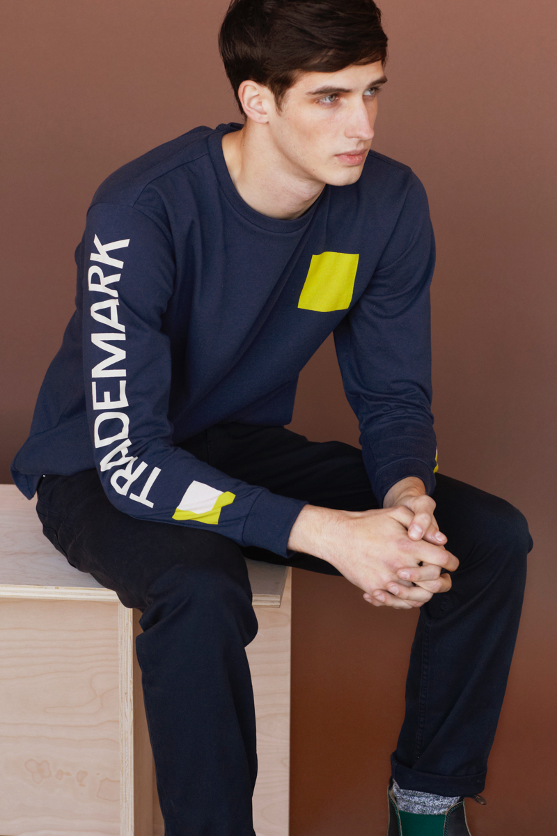 trademark-spring-summer-2014-photo-009