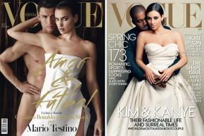 vogue-wedding-covers