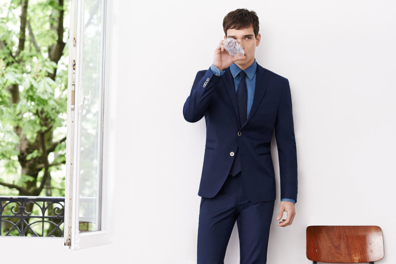 zara-men-summer-look-book-photos-001