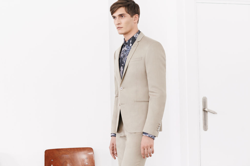 zara-men-summer-look-book-photos-003