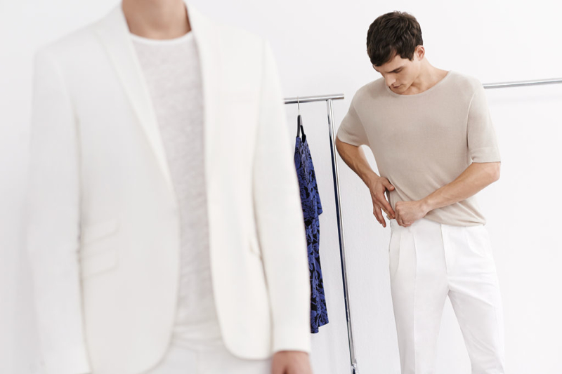 zara-men-summer-look-book-photos-004