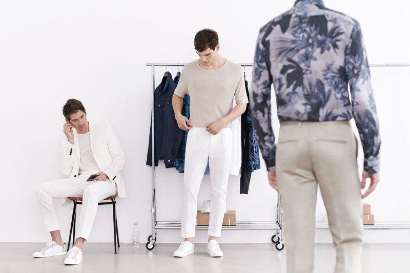 zara-men-summer-look-book-photos-005