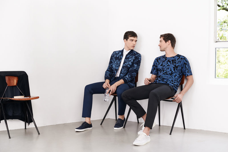 zara-men-summer-look-book-photos-009
