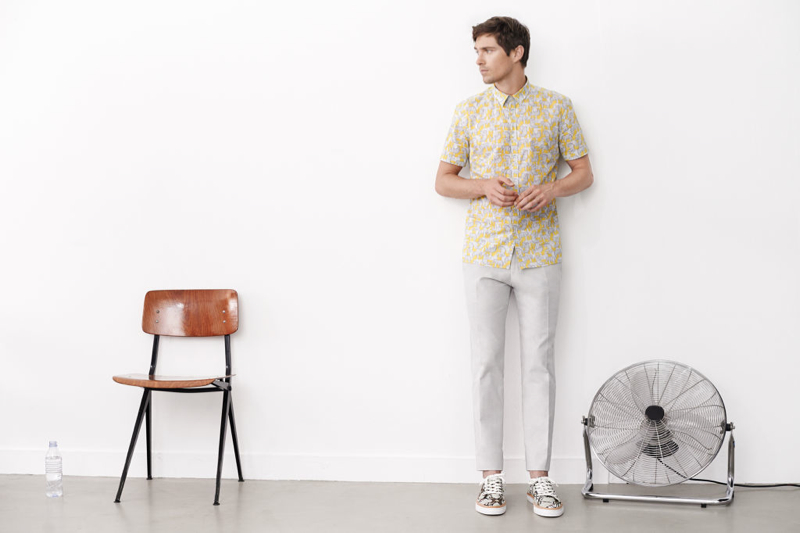 zara-men-summer-look-book-photos-011