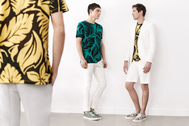 zara-men-summer-look-book-photos-012
