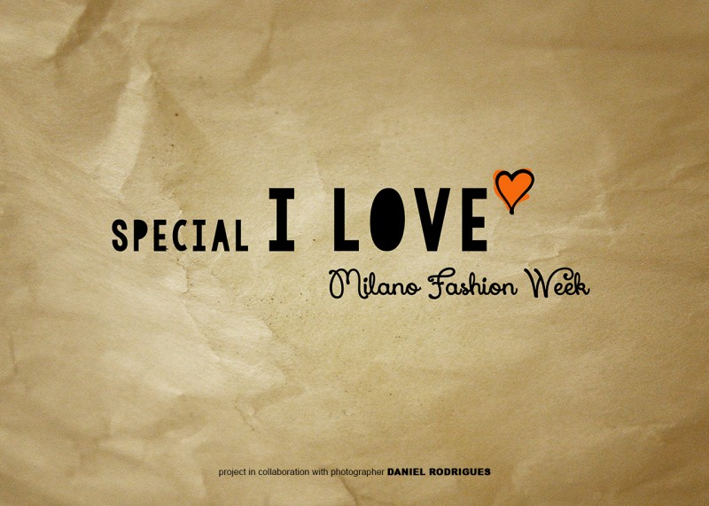 1 i love