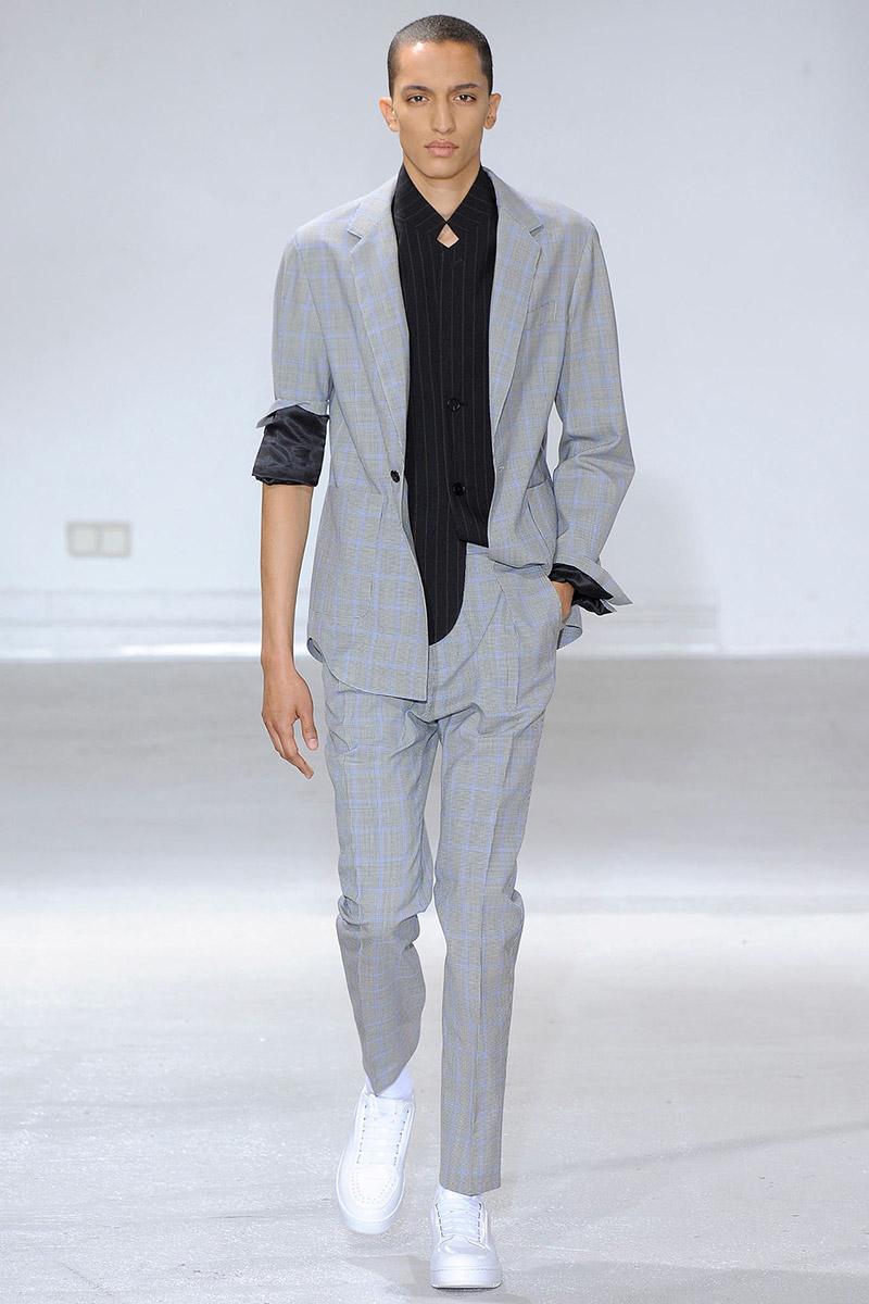 3.1-Phillip-Lim-Men-Spring-Summer-2015-Paris-Fashion-Week-Collection-001