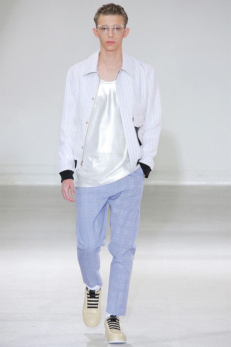 3.1-Phillip-Lim-Men-Spring-Summer-2015-Paris-Fashion-Week-Collection-020
