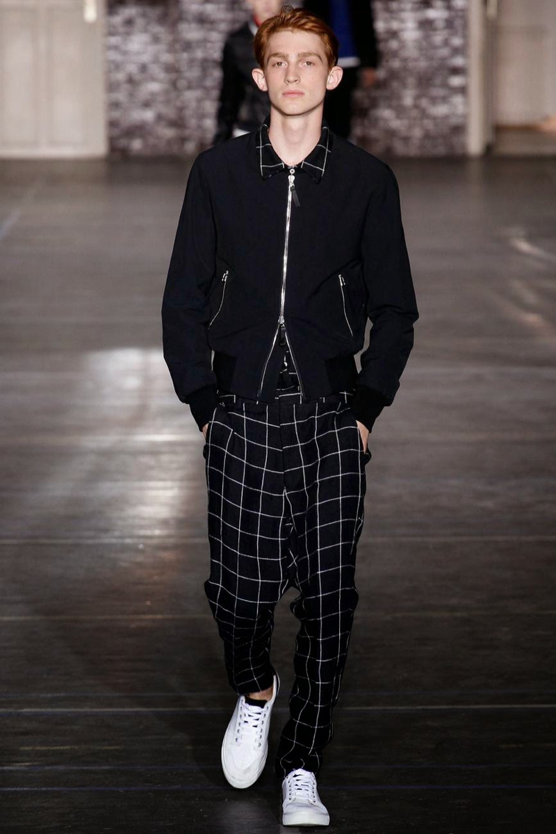 AMI-Alexandre-Mattiussi-Men-2015-Spring-Summer-Collection-Paris-Fashion-Week-006