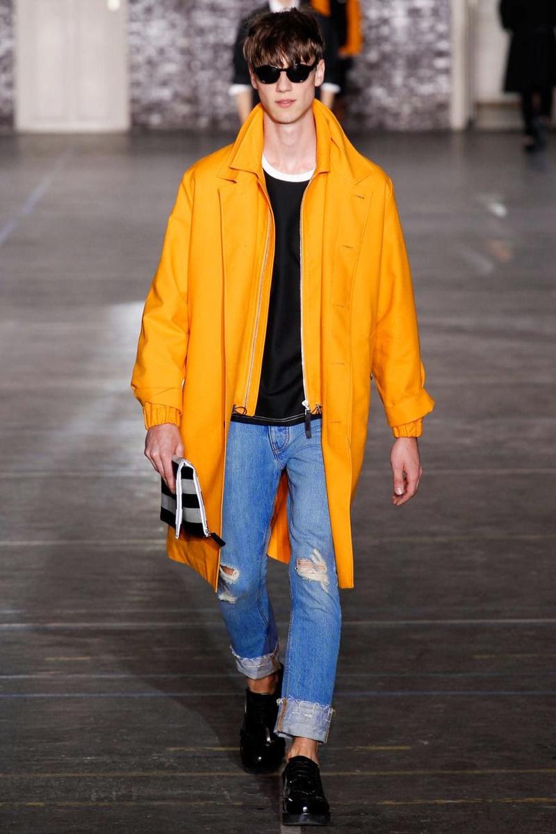 AMI-Alexandre-Mattiussi-Men-2015-Spring-Summer-Collection-Paris-Fashion-Week-013