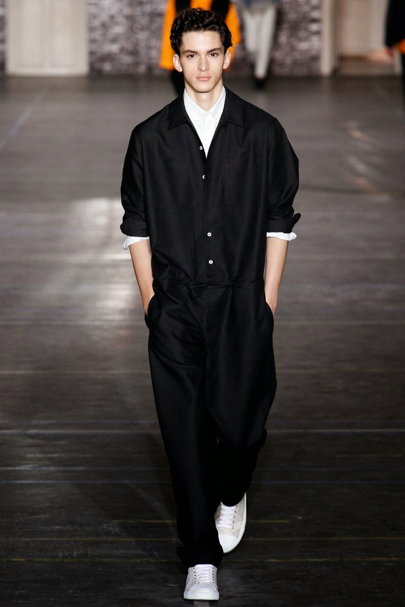 AMI-Alexandre-Mattiussi-Men-2015-Spring-Summer-Collection-Paris-Fashion-Week-014