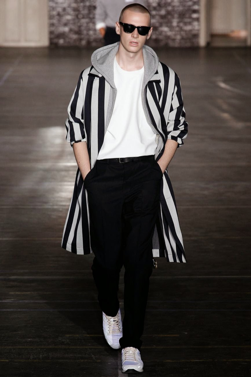 AMI-Alexandre-Mattiussi-Men-2015-Spring-Summer-Collection-Paris-Fashion-Week-020