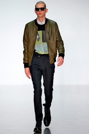 ASauvage-Spring-Summer-2015-London-Collections-Men-001