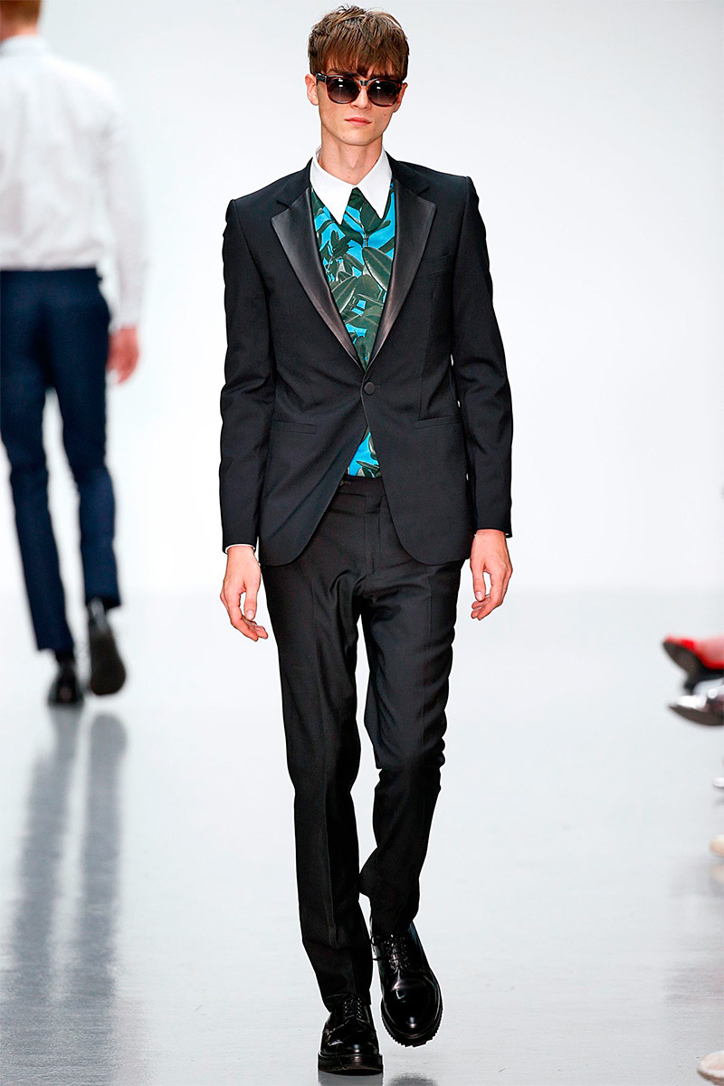 ASauvage Spring Summer 2015 London Collections Men 004 image ASauvage Spring Summer 2015 London Collections Men 004