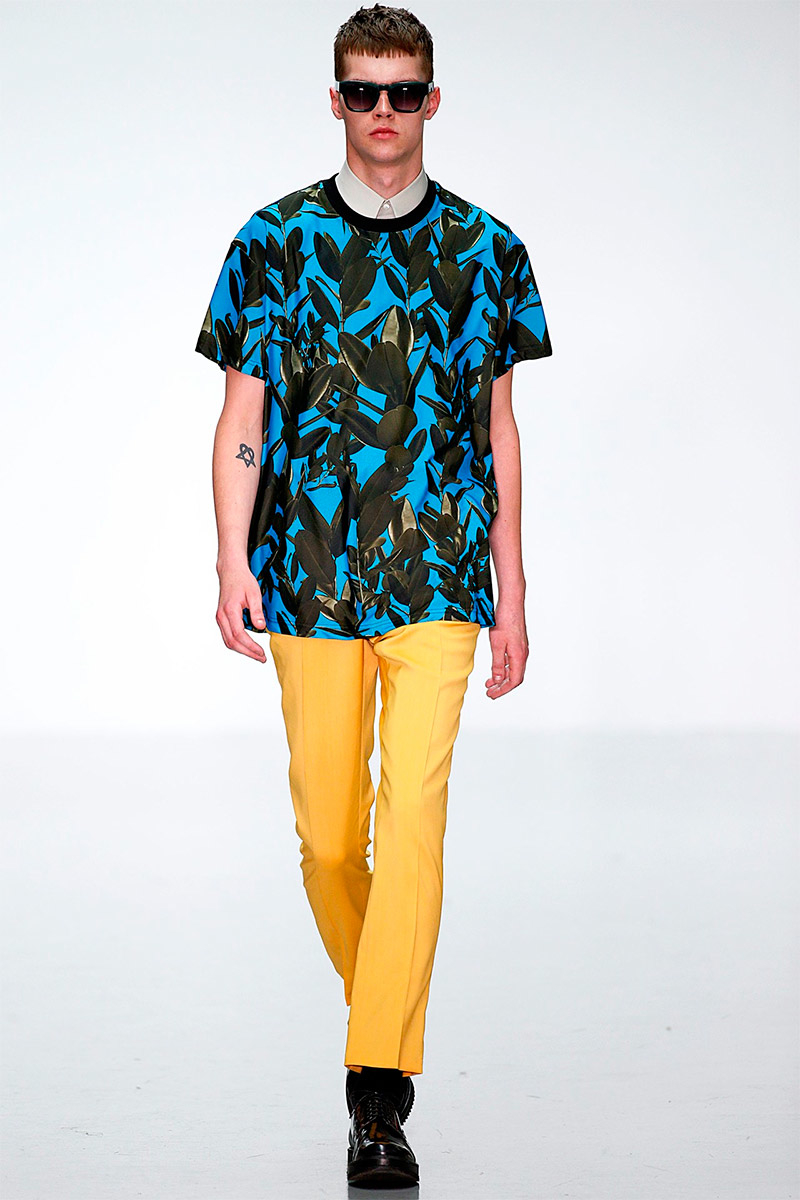 ASauvage-Spring-Summer-2015-London-Collections-Men-015