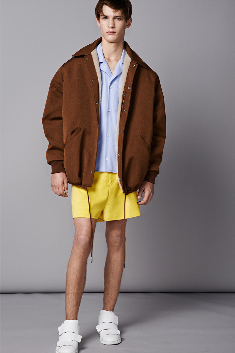 Acne-Studios-Men-2015-Spring-Summer-Collection-Look-Book-005