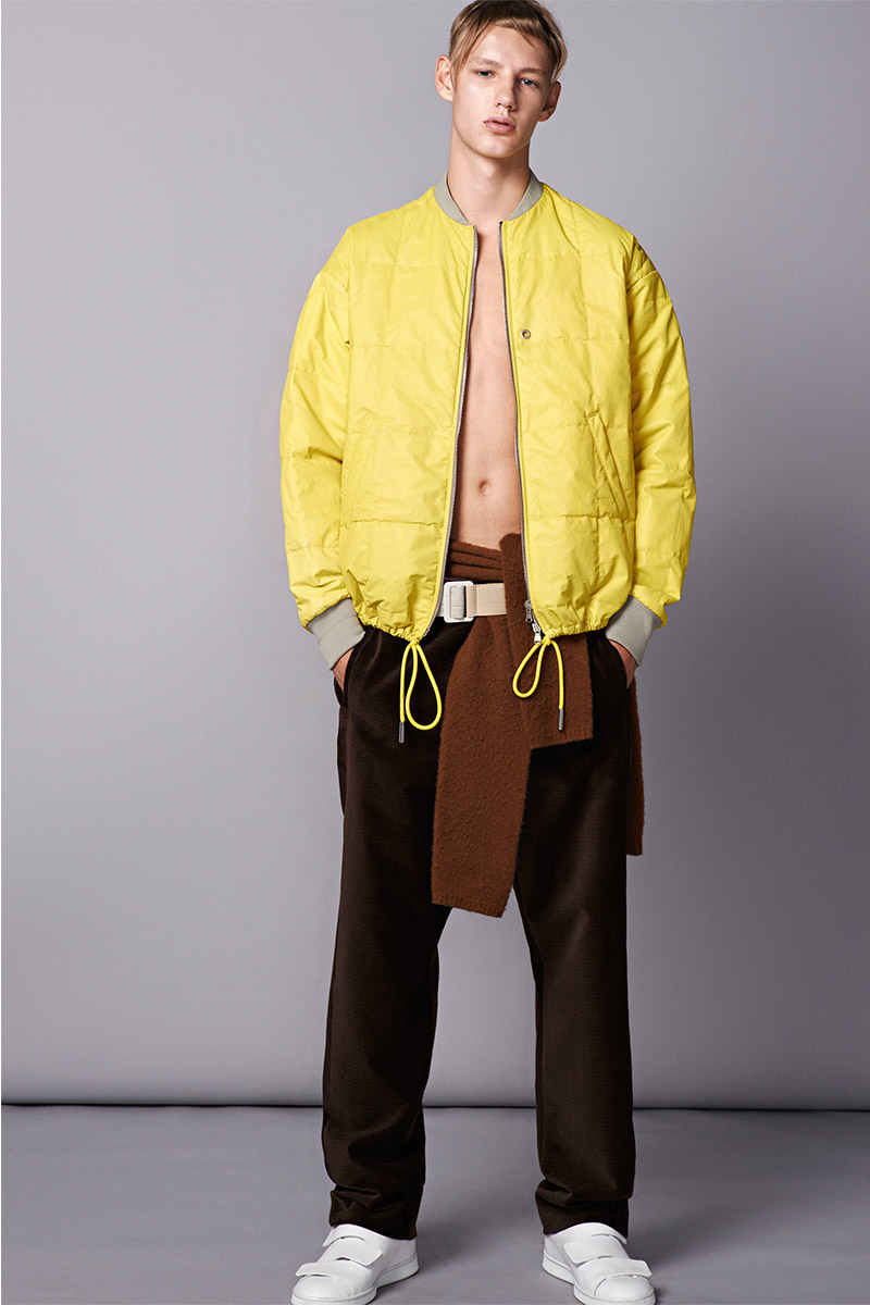 Acne-Studios-Men-2015-Spring-Summer-Collection-Look-Book-006