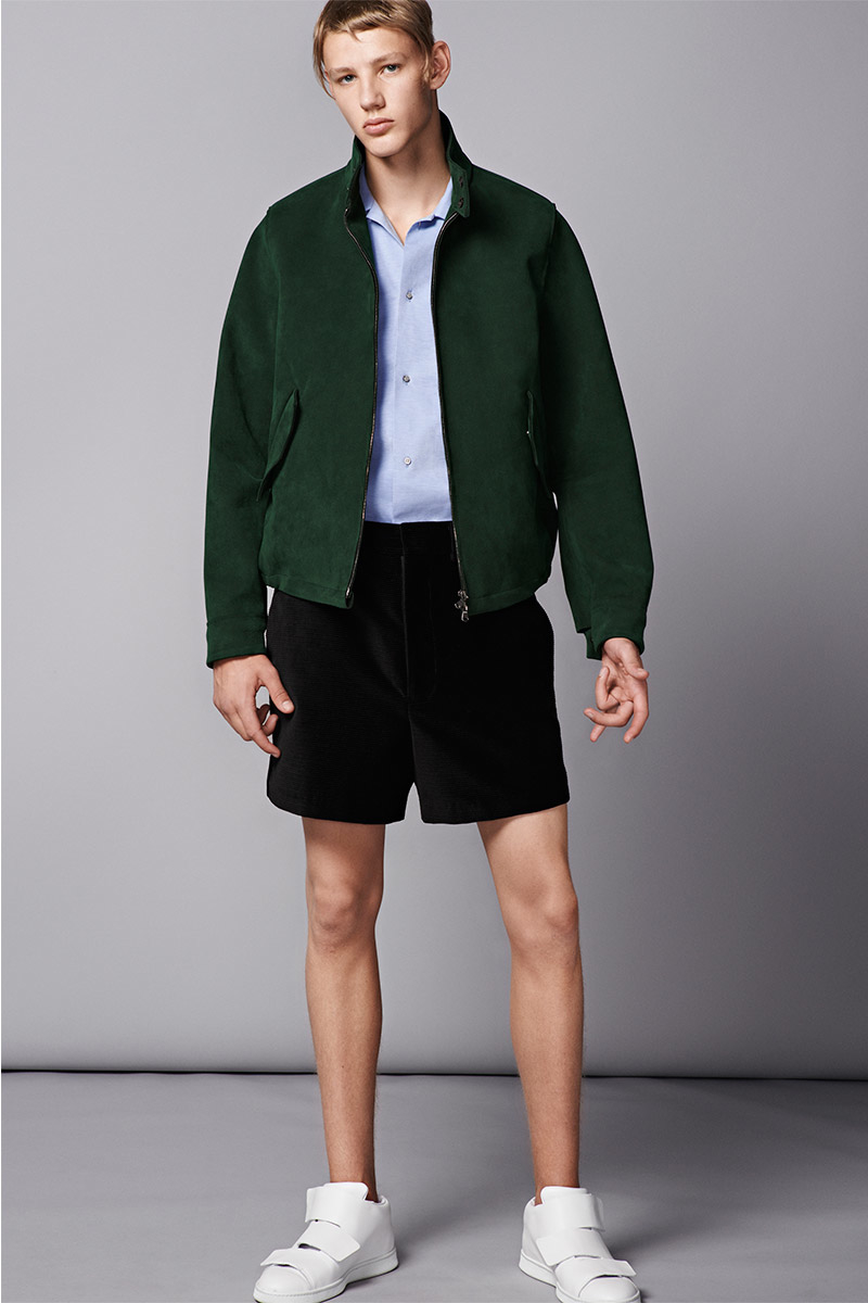Acne-Studios-Men-2015-Spring-Summer-Collection-Look-Book-007