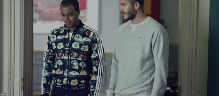 Adidas-House-Match-003
