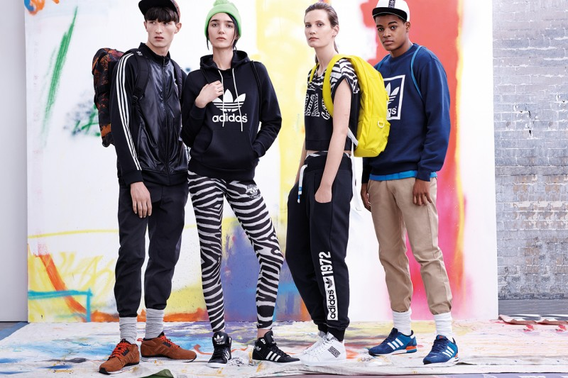 Adidas-Originals-Fall-Winter-2014-Collection-Look-Book-001