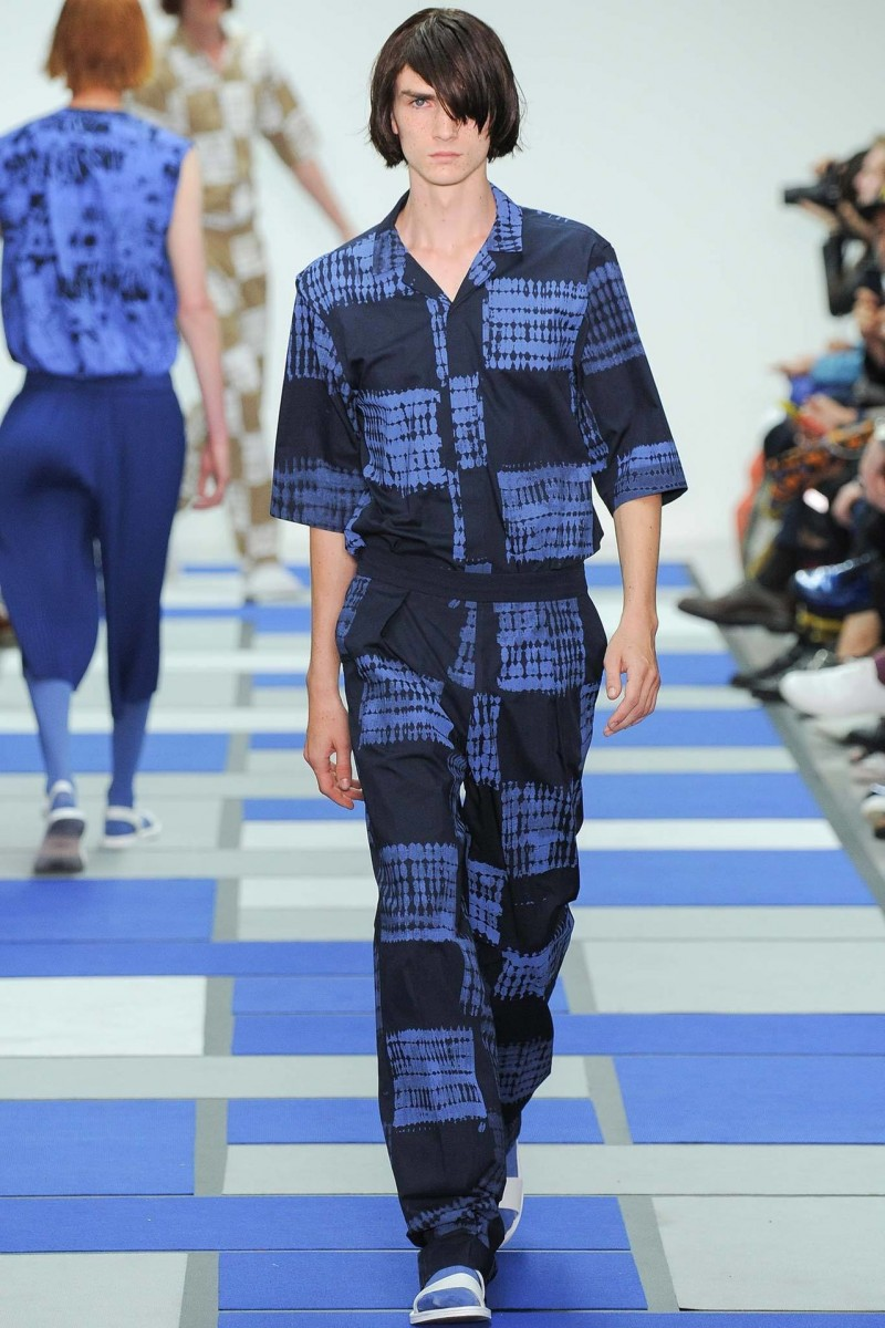 Agi-Sam-Spring-Summer-2015-London-Collections-Men-016