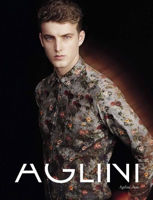 Aglini-Fall-Winter-2014-Campaign-James-Smith-001