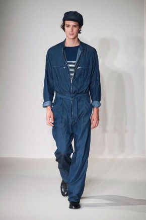 Agnes-B-Men-2015-Spring-Summer-Collection-Paris-Fashion-Week-001