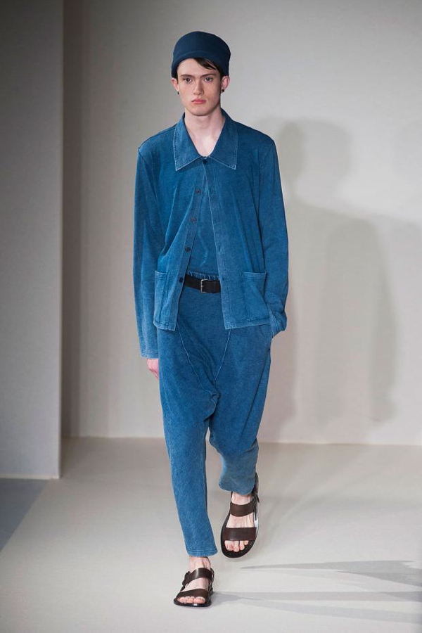 Agnes-B-Men-2015-Spring-Summer-Collection-Paris-Fashion-Week-012