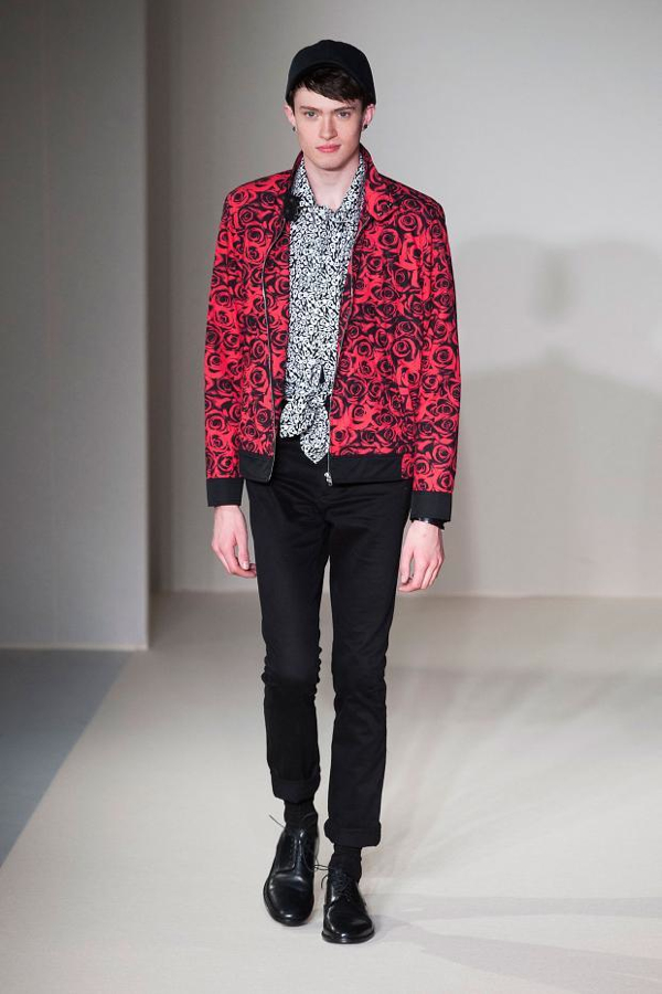 Agnes-B-Men-2015-Spring-Summer-Collection-Paris-Fashion-Week-043