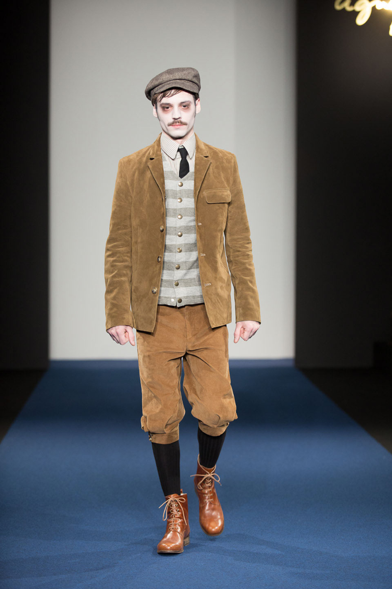 Agnes-B-Men-Fall-Winter-2014-Collection-003