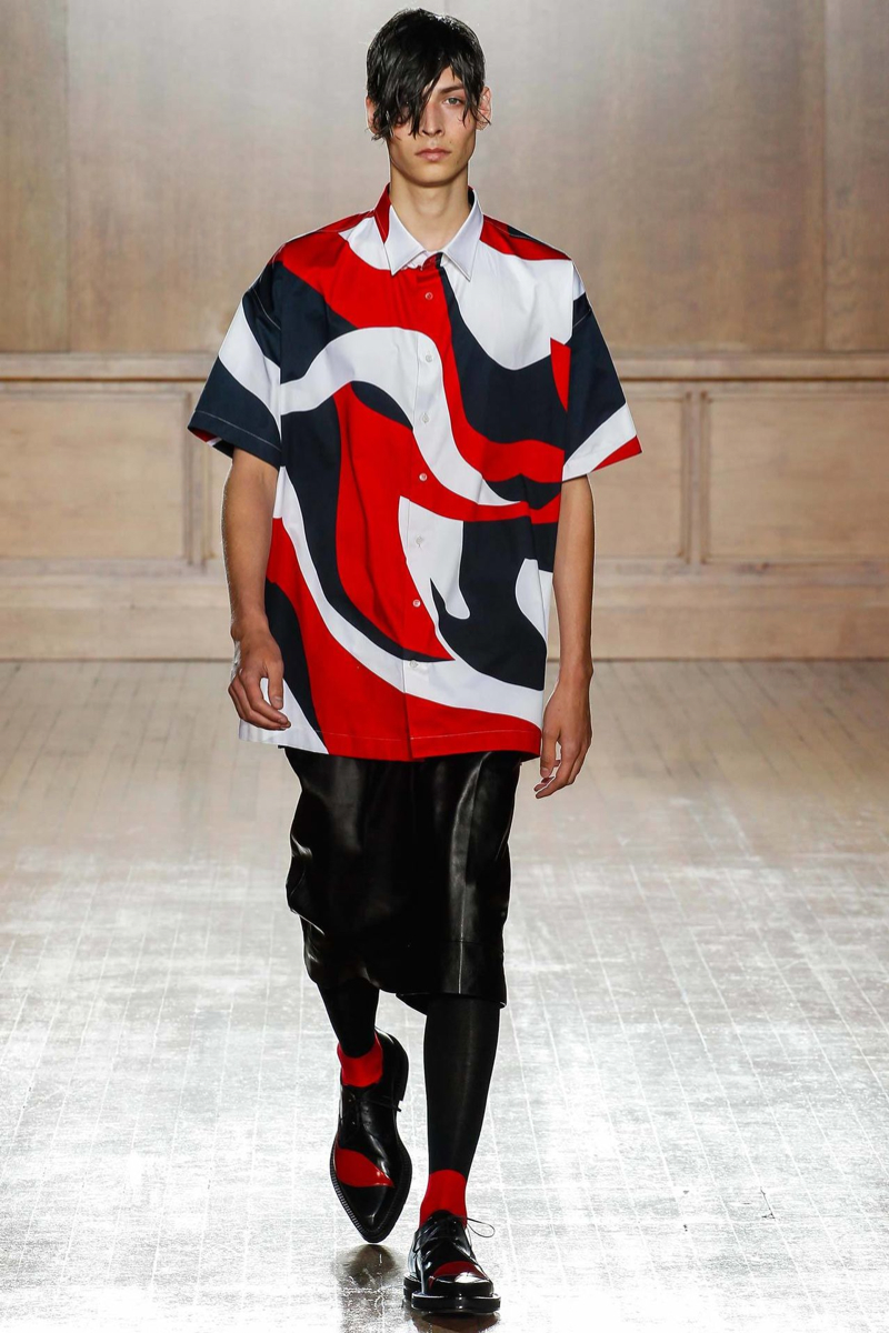 Alexander-McQueen-Spring-Summer-2015-London-Collections-Men-022