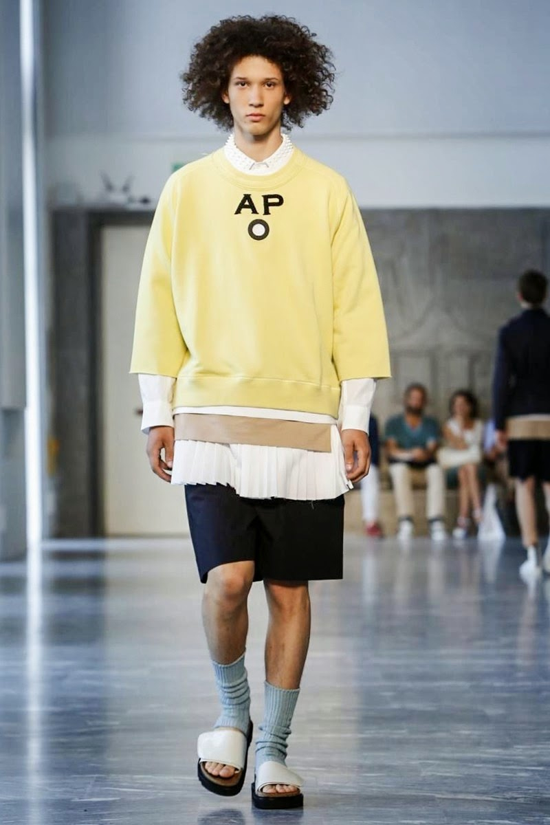 Andrea-Pompilio-2015-Spring-Summer-Milan-Fashion-Week-008