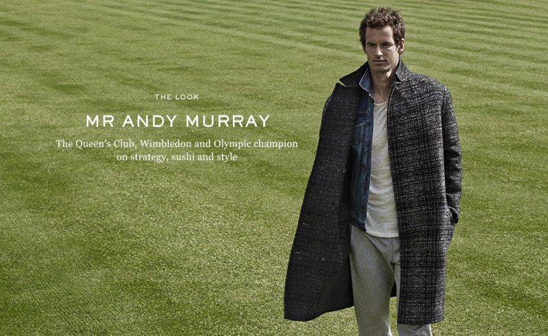 Andy-Murray-Mr-Porter-001
