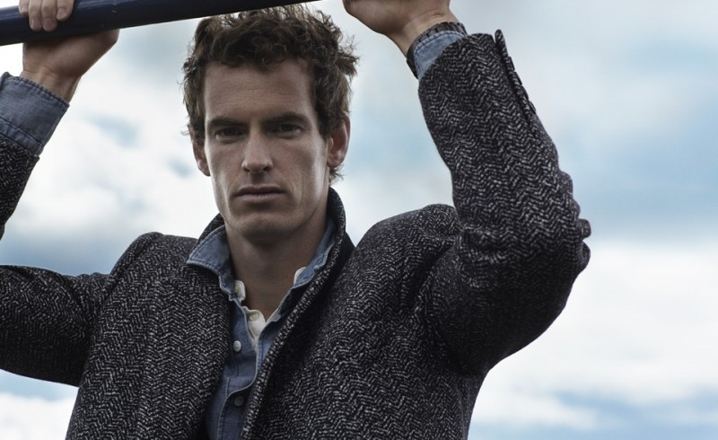 Andy-Murray-Mr-Porter-002