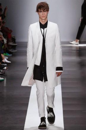Ann-Demeulemeester-Spring-Summer-2015-Men-Paris-Fashion-Week-001
