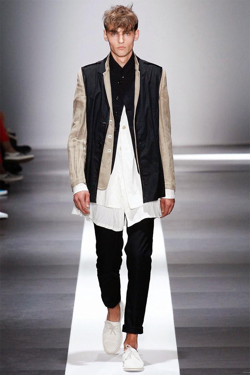 Ann-Demeulemeester-Spring-Summer-2015-Men-Paris-Fashion-Week-014