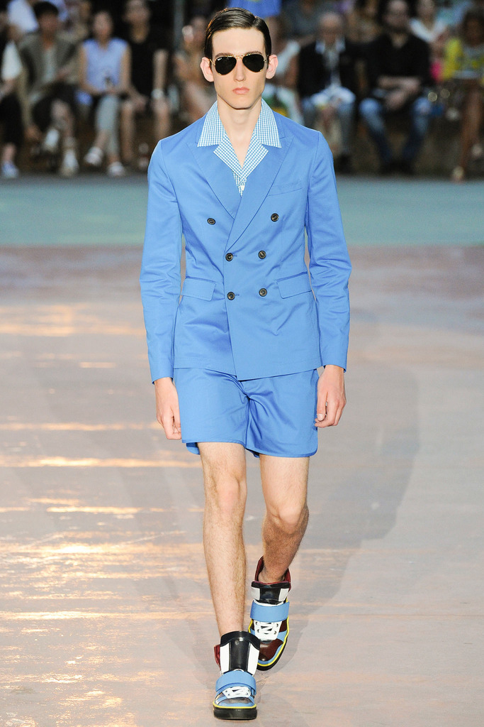 Antonio-Marras-Men-Spring-Summer-2015-Collection-Milan-Fashion-Week-021