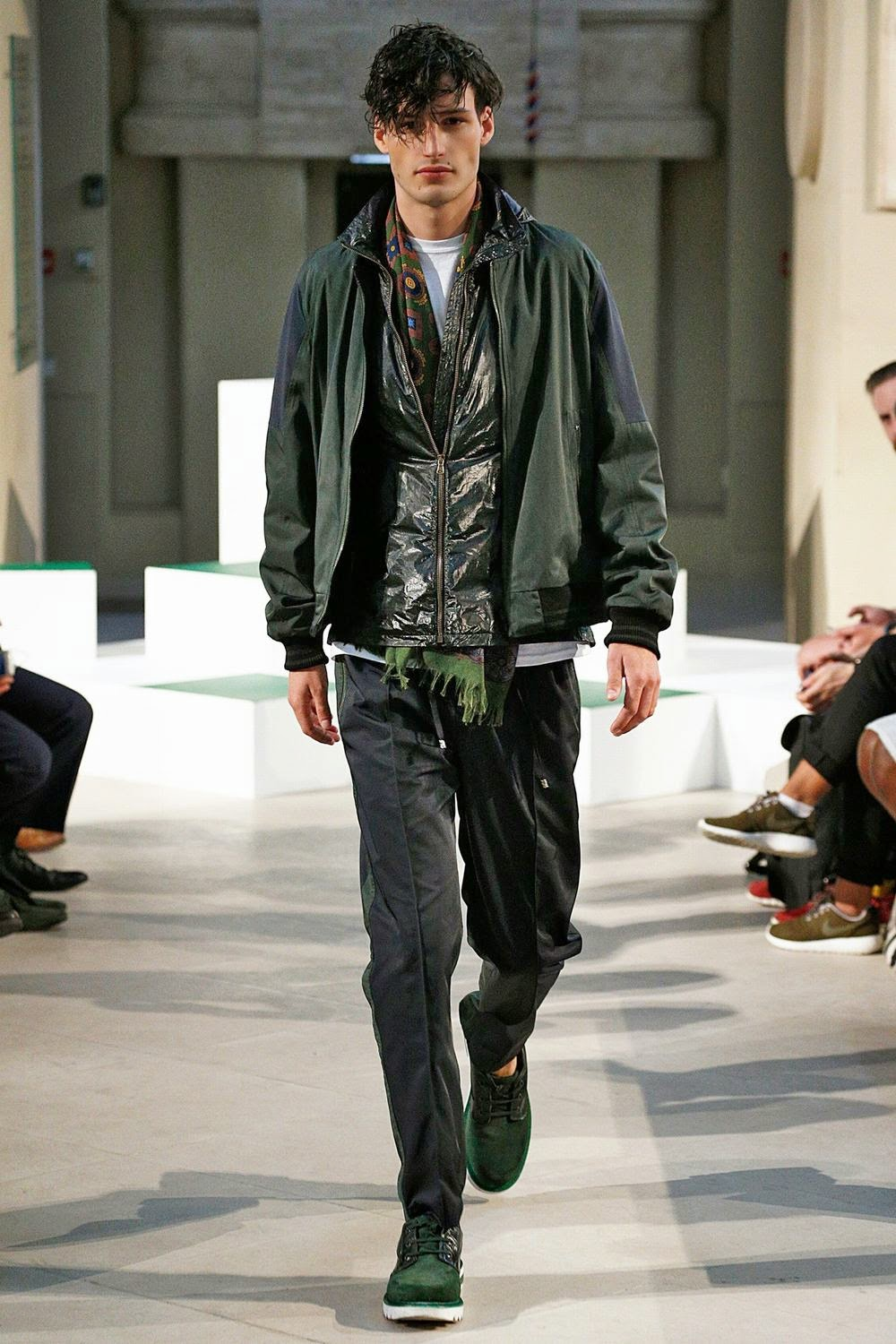 Baartmans-and-Siegel-Spring-Summer-2015-London-Collections-Men-001