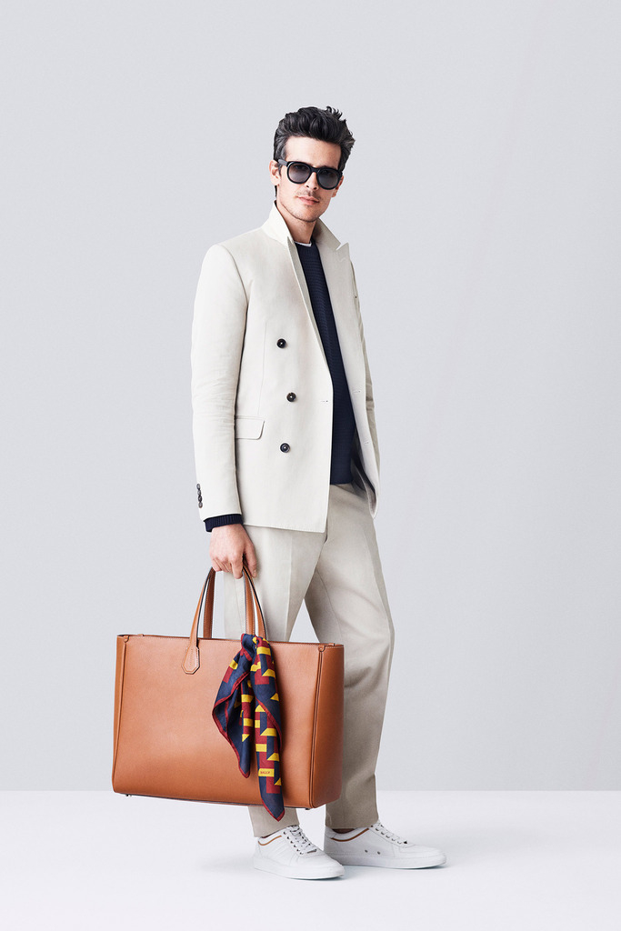 Bally-Men-Spring-Summer-2015-011