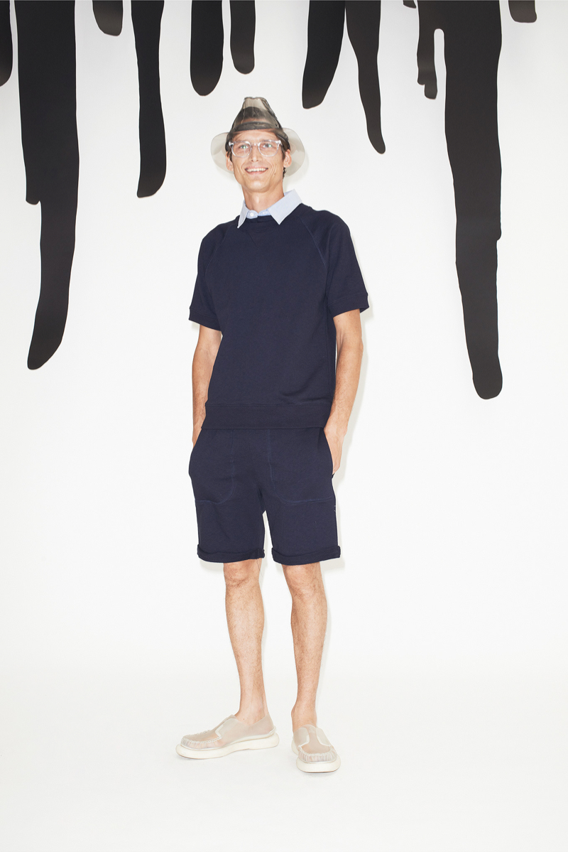 Band-of-Outsiders-2015-Men-Spring-Summer-Collection-Look-Book-006
