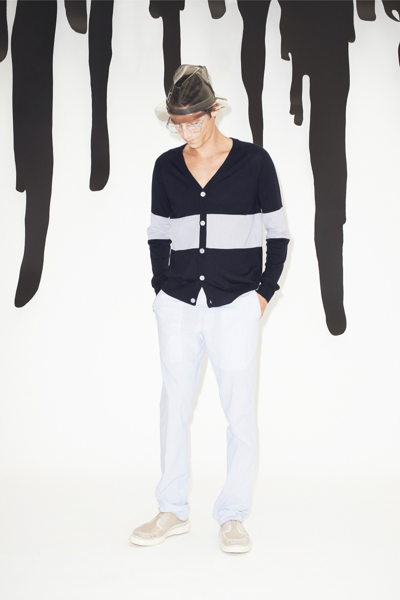 Band-of-Outsiders-2015-Men-Spring-Summer-Collection-Look-Book-007